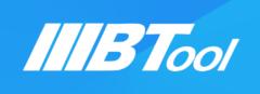 b-tool